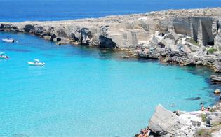 https://www.seguonews.it/vacanze-estate-2021-la-sicilia-e-la-meta-preferita-dagli-italiani