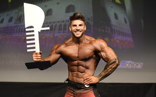 https://www.seguonews.it/il-body-builder-febo-gambacorta-trionfa-a-la-serenissima-regional-venezia