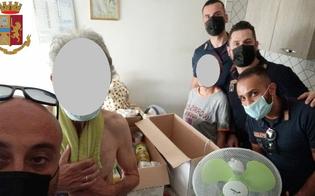 https://www.seguonews.it/caltanissetta-coppia-di-anziani-rimane-senza-soldi-la-polizia-gli-fa-la-spesa-e-compra-un-ventilatore