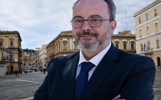 https://www.seguonews.it/caltanissetta-un-milione-per-il-canile-municipale-giammusso-il-comune-continua-a-sperperare-soldi