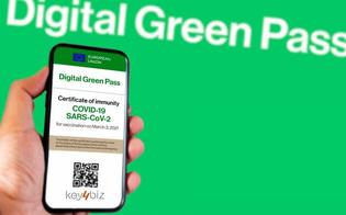 Nuovo Decreto Covid: con il green pass si potrà andare in ospedale a trovare i parenti