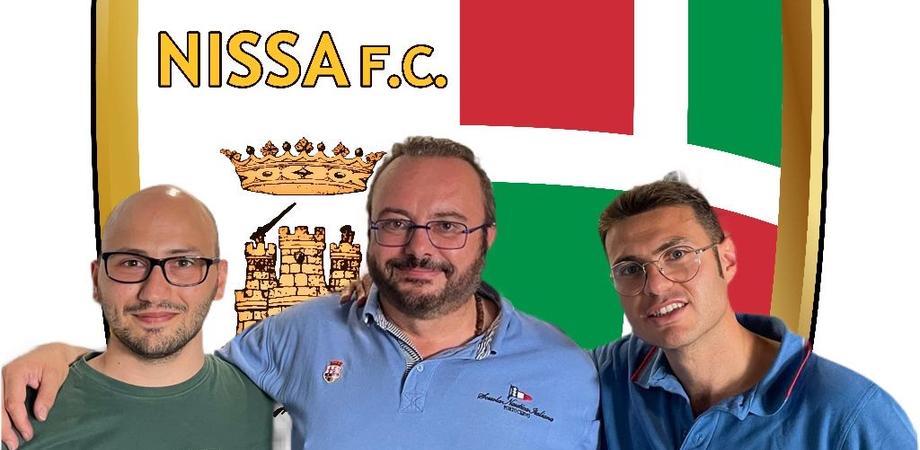 """Nissa, entra a far parte dello staff tecnico il """"mental coach"""": si tratta di Vincenzo Giorgio"""