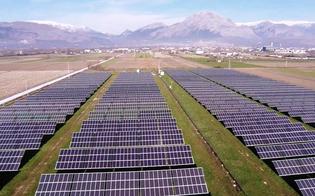 https://www.seguonews.it/italia-nostra-lancia-lallarme-in-sicilia-impianti-fotovoltaici-al-posto-del-grano-della-vite-degli-olivi-e-degli-agrumi