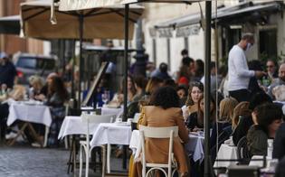 https://www.seguonews.it/in-italia-via-la-mascherina-allaperto-dal-15-giugno-lipotesi-del-governo