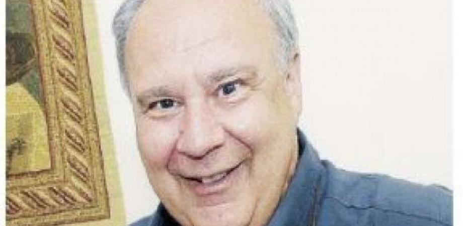 Accusato di violenza sessuale, lascia il carcere dopo 2 mesi il neuropsichiatra Marcello Grasso