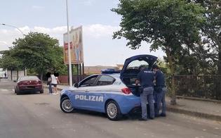 https://www.seguonews.it/in-giro-senza-mascherina-o-dopo-il-coprifuoco-a-caltanissetta-12-multati-dalla-polizia
