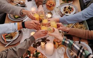 https://www.seguonews.it/ristoranti-in-sei-a-tavola-al-chiuso-in-zona-bianca-e-nessun-limite-allaperto-le-nuove-regole