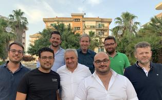 https://www.seguonews.it/elezioni-amministrative-a-san-cataldo-le-forze-si-uniscono-per-il-bene-della-citta