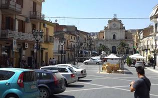 Coronavirus, casi in crescita a Santa Caterina Villarmosa. Diversi contagiati lavorano in un call center