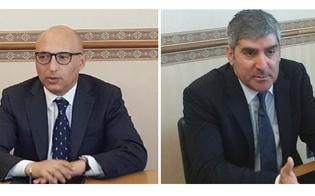 https://www.seguonews.it/bruno-megale-e-giovanni-signer-promossi-dirigenti-generali-entrambi-sono-stati-questori-di-caltanissetta