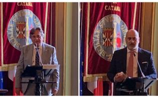 A Catania presentato il progetto sulla telemedicina per la gestione clinica delle persone con Sclerosi Multipla
