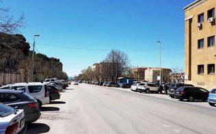 https://www.seguonews.it/caltanissetta-leandro-janni-viale-margherita-un-luogo-uno-spazio-da-recuperare-e-valorizzare