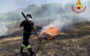 https://www.seguonews.it/sutera-in-fiamme-il-fondo-agricolo-di-un-avvocato-il-rogo-sarebbe-di-natura-dolosa