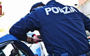 https://www.seguonews.it/caltanissetta-disturba-impiegati-della-posta-poi-colpisce-un-poliziotto-con-un-calcio-37enne-denunciata
