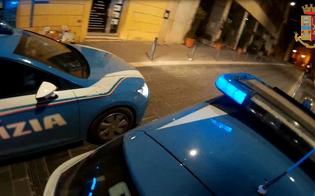 https://www.seguonews.it/caltanissetta-ubriaco-disturba-i-clienti-di-un-fast-food-e-poi-si-scaglia-contro-i-poliziotti-denunciato