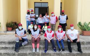 https://www.seguonews.it/caltanissetta-i-volontari-riqualificano-e-abbelliscono-la-casa-delle-culture-e-del-volontariato