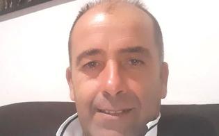 https://www.seguonews.it/snalv-confsal-giuseppe-lo-dato-nominato-responsabile-comunale-di-villalba-del-comparto-forestale