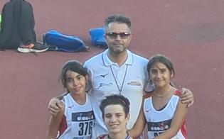 https://www.seguonews.it/trofeo-delle-province-latletica-di-caltanissetta-conquista-tre-medaglie