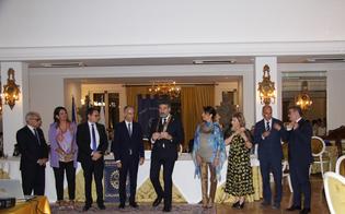 https://www.seguonews.it/rotary-club-caltanissetta-cerimonia-per-il-passaggio-di-consegne-alla-presidenza