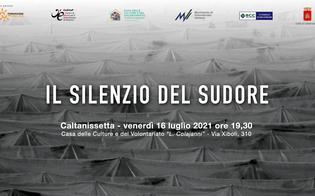 https://www.seguonews.it/caporalato-a-caltanissetta-un-talk-e-la-proiezione-del-reportage-il-silenzio-del-sudore