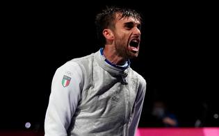 https://www.seguonews.it/olimpiadi-musumeci-garozzo-testimonia-leccellenza-dello-sport-siciliano