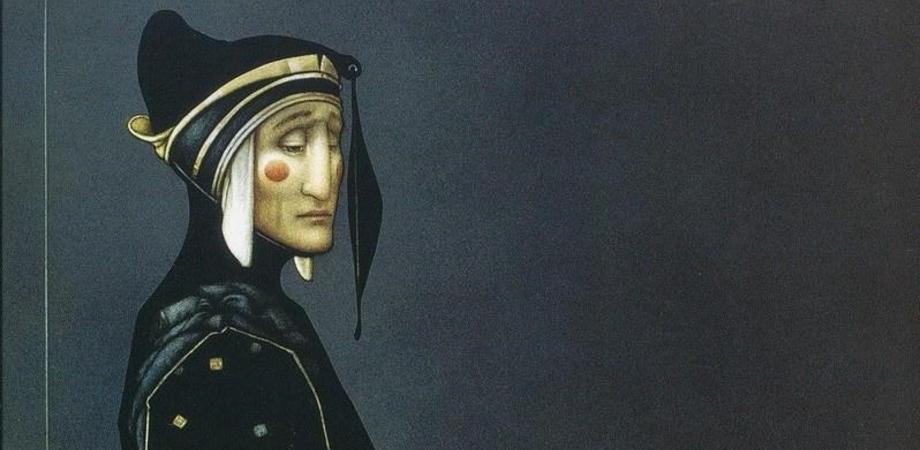 """""""Dieci giorni con Dante"""", Mussomeli celebra i 700 anni dalla morte del grande poeta"""