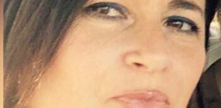 """Elezioni San Cataldo. """"Le Spighe"""", parla Grazia Maria Nicosia: """"Ricostruiamo San Cataldo"""""""