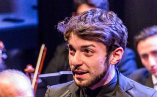 https://www.seguonews.it/da-san-cataldo-a-terrasini-la-giovane-orchestra-sicula-porta-in-scena-sconcerto