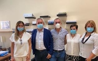 https://www.seguonews.it/ospedale-mussomeli-mancuso-fi-gioiello-del-vallone-che-sara-potenziato-chi-lo-critica-e-in-malafede