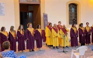 Progetto PolioPlus, raccolta fondi a Caltanissetta promossa dal Rotary Club