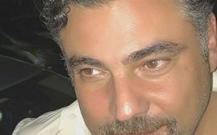 https://www.seguonews.it/elezioni-amministrative-a-san-cataldo-lomonaco-uniamo-le-forze-di-centrodestra