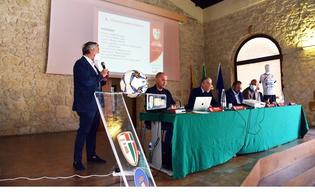 https://www.seguonews.it/lo-sport-unisce-con-questo-slogan-si-e-aperta-a-caltanissetta-la-nuova-stagione-della-nissa