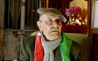 https://www.seguonews.it/san-cataldo-morto-alleta-di-100-anni-il-partigiano-ricciardi-addio-giuseppe-riggi