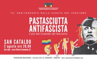 https://www.seguonews.it/torna-la-pastasciutta-antifascista-dellanpi-il-2-agosto-appuntamento-a-san-cataldo