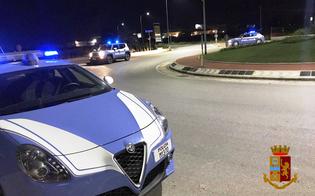https://www.seguonews.it/gela-controlli-e-perquisizioni-sul-territorio-in-azione-un-centinaio-di-poliziotti
