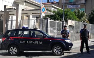 https://www.seguonews.it/provoca-vasto-incendio-nellennese-40enne-arrestato-dai-carabinieri