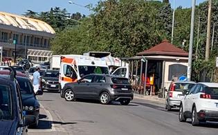 https://www.seguonews.it/caltanissetta-incidente-in-via-luigi-monaco-scontro-tra-unauto-e-unambulanza-