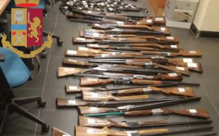 https://www.seguonews.it/caltanissetta-pistole-e-fucili-ritirate-dalla-polizia-continua-la-rottamazione-di-armi