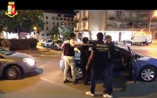 https://www.seguonews.it/caltanissetta-polizia-irrompe-in-unabitazione-e-trova-pusher-intento-a-confezionare-la-droga-arrestato