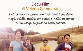 https://www.seguonews.it/a-san-cataldo-sara-presentato-il-docu-film-brucia-come-zolfo-lappuntamento-in-piazza-falcone-borsellino