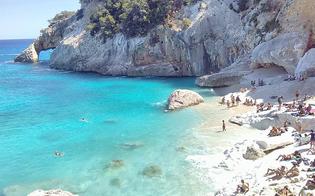 https://www.seguonews.it/le-20-spiagge-piu-condivise-del-mondo-su-instagram-solo-due-in-italia-sicilia-assente