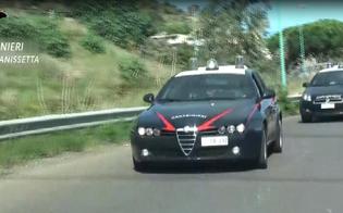 https://www.seguonews.it/incidente-mortale-sulla-ss626-arrestato-un-cinquantenne-di-mazzarino