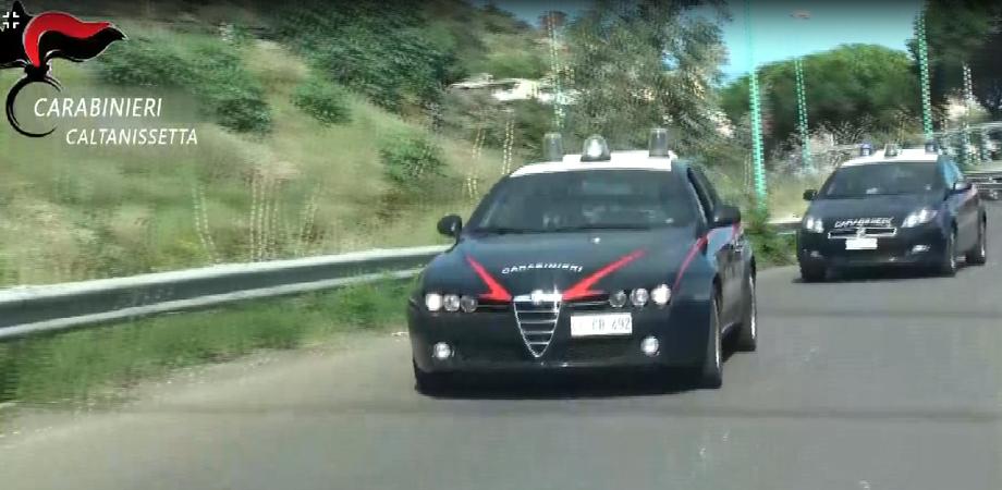 Incidente mortale sulla Ss626: arrestato un cinquantenne di Mazzarino