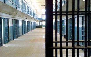 https://www.seguonews.it/ergastolano-tenta-di-evadere-dal-carcere-aveva-rapinato-e-ucciso-unanziana-nel-nisseno