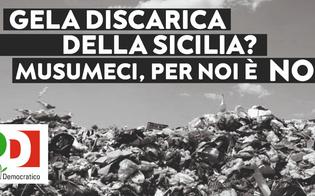 https://www.seguonews.it/emergenza-rifiuti-pd-gela-discarica-della-sicilia-per-noi-e-no-ci-siamo-e-non-ci-fermiamo