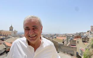 A San Cataldo c'è il primo candidato sindaco: è Claudio Vassallo, sarà espressione dei