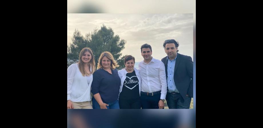 """Criticità ospedale Mussomeli, i consiglieri di minoranza: """"Il sindaco Catania pensa solo alle elezioni"""""""