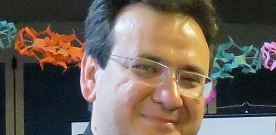 Da San Cataldo a Torino: don Michele Viviano nuovo rettore della Basilica Maria Ausiliatrice