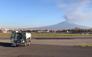 https://www.seguonews.it/etna-pioggia-di-cenere-su-catania-aeroporto-non-operativo