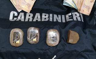 https://www.seguonews.it/caltanissetta-in-casa-con-4-panetti-di-hashish-e-1230-euro-30enne-arrestato-dai-carabinieri